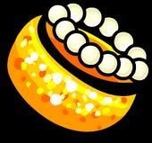 Fireworks Bracelet