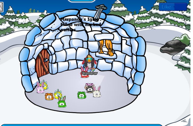 File:HackerPuffle4.png