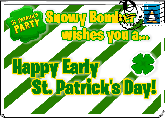 File:Happy Early St. Patrick's Day.png