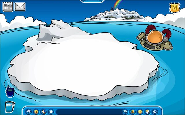 File:Iceberg ST.jpg