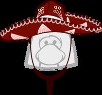 Mexican Sombrero.png