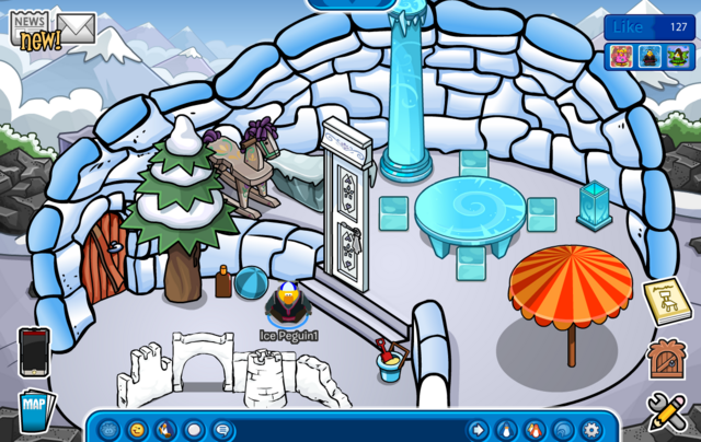 File:My igloo during Frozen Party 2014.png