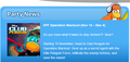 Thumbnail for version as of 19:28, November 12, 2012