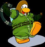 Penguin Style Apr 2010 5