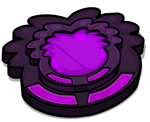 File:Puffle Stage 2.PNG