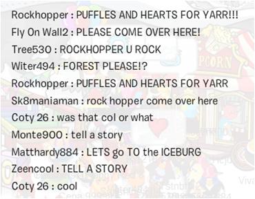 File:Rockhopper FF08 5.png