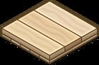 Ship Deck sprite 001