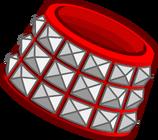 Stompin' Bob Cuff icon