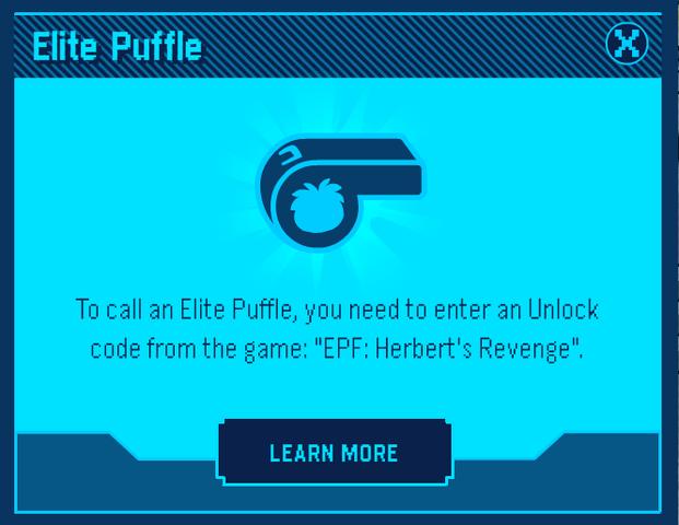File:Unlock elit puffle.png
