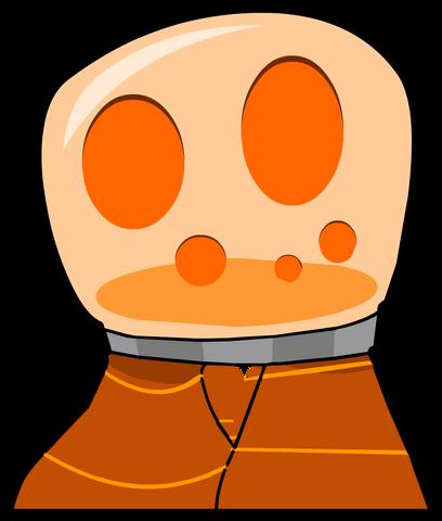 File:Yellowbot.PNG