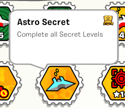 File:Astro secret stamp book.png