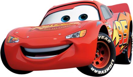 File:Disney-cars-mcqueen.jpg