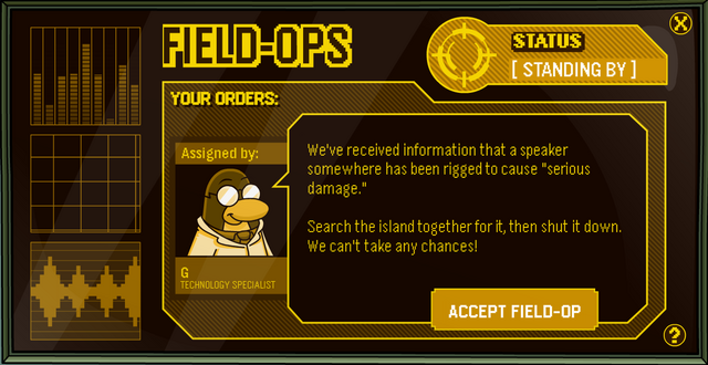 File:FieldOp11.png