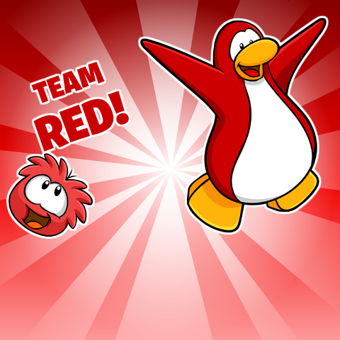 File:GoRedBackground.png