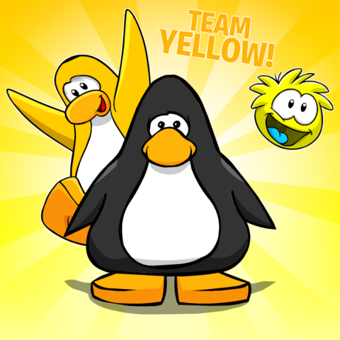 File:Go Yellow BG Player Card.png