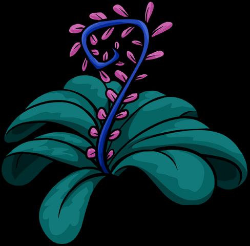 File:Jungle Bloom!.png