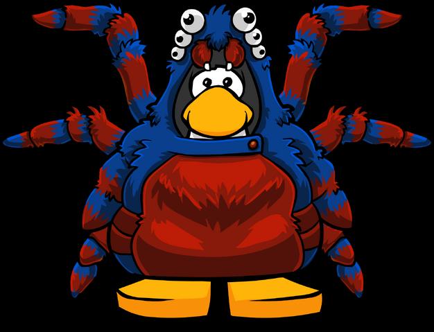File:R-8-Legged Monstrosity PC.png