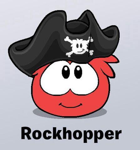 File:Rocky copy.jpg