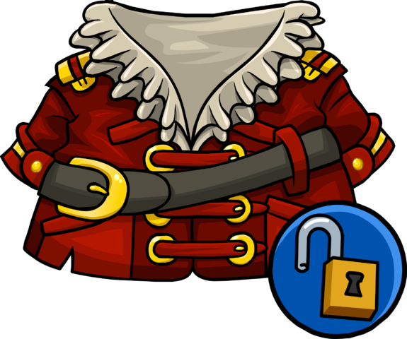 File:Swashbuckler's Coat unlockable icon.png