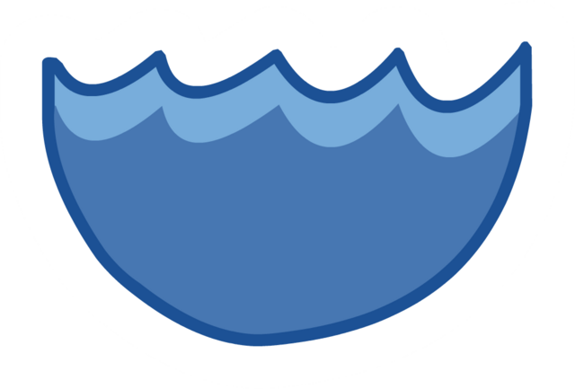 File:CJ water icon.png