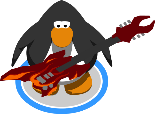 File:Hard Rock Guitar in-game.PNG