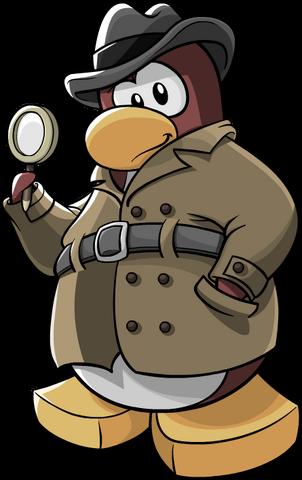 File:Penguin156.png
