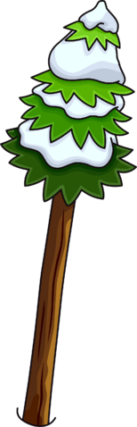 File:Tallest Trees IG.png
