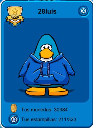File:28luis using blue hoodie.png