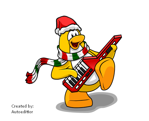 File:Christmascustom789.png