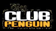 Club Penguin May-October 2012