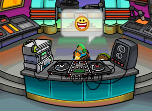 File:DJ Finn.png