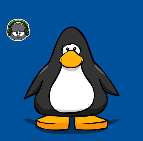 File:Dub-step Puffle pin on a Player Card.PNG