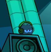 File:Dubstep Puffle Main Page.png
