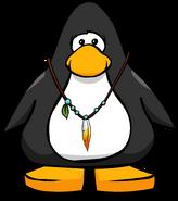FeatherNecklacePC