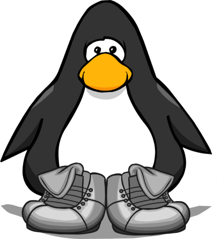 File:High Seas Boots from a Player Card.png