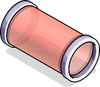 Long Puffle Tube sprite 028