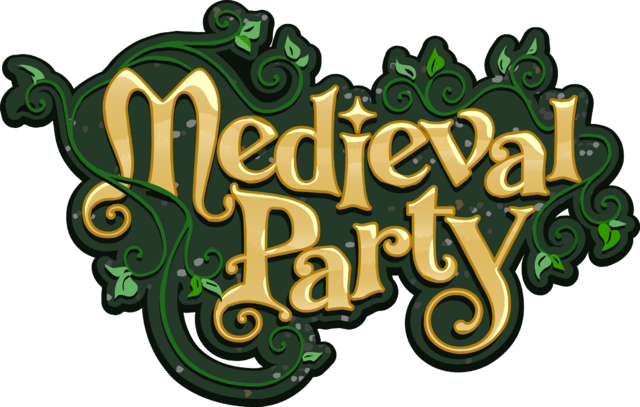 File:Medieval Parties logo.png