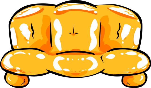 File:Orange Inflatable Sofa.PNG