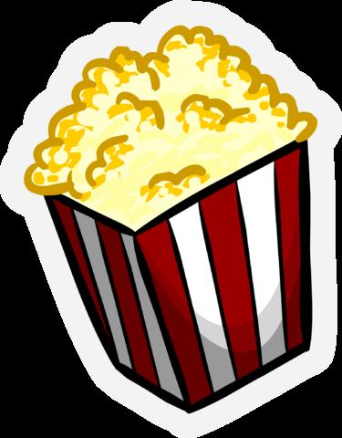 File:Popcorn Pin.PNG