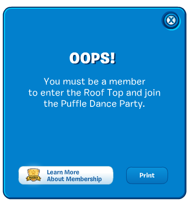 File:Puffle Party 2012 Night Club Rooftop membership popup.png