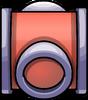 Short Window Tube sprite 018
