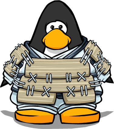 File:Snow Training Plates from a Player Card.png