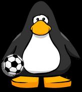 SoccerballPC