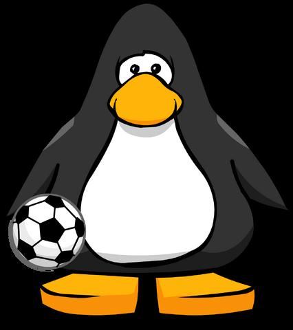 File:SoccerballPC.png