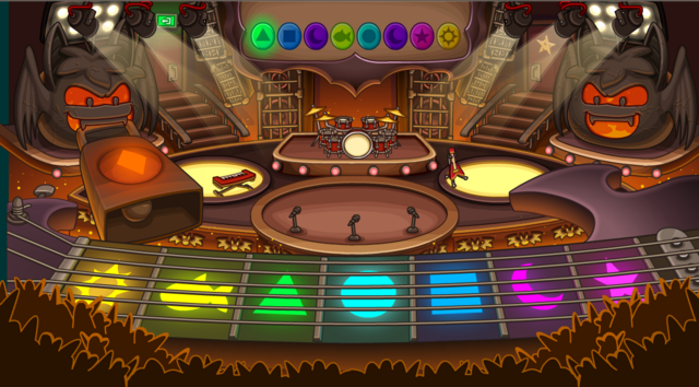 File:Ssparty4.png