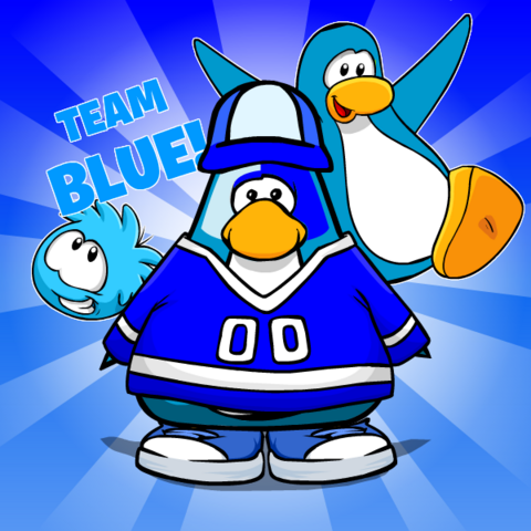File:Team blue game day outfit.png