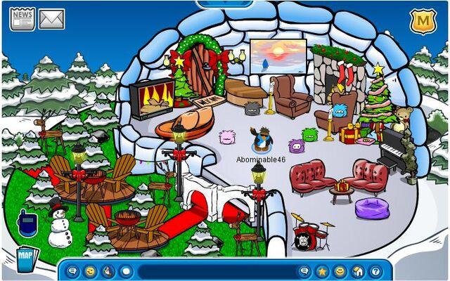 File:BillyBob's igloo.jpg