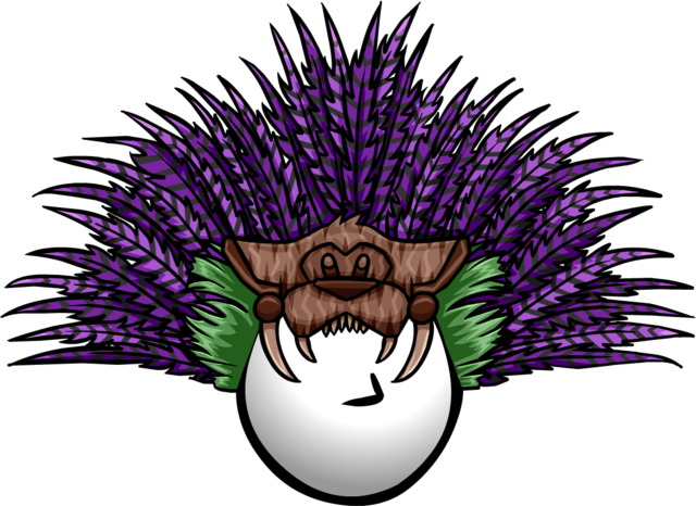 File:Grape headdess transparent.png