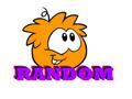 Thumbnail for version as of 23:18, September 20, 2013