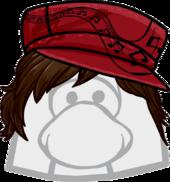 Jam Cap
